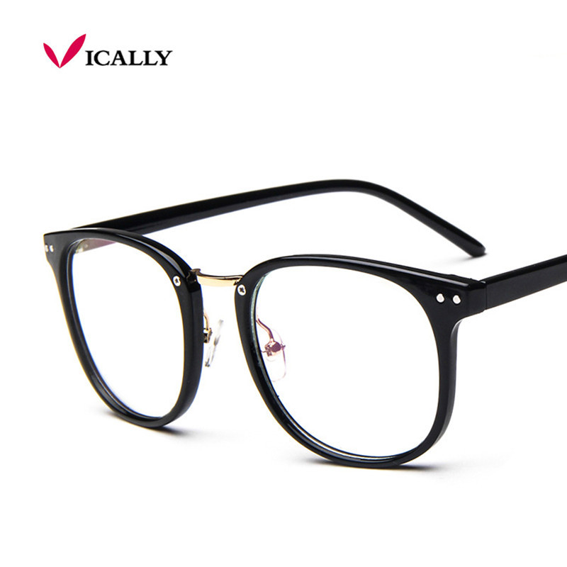 Large Frame Fake Glasses : Compare Prices on Fake Glasses Frames- Online Shopping/Buy ...