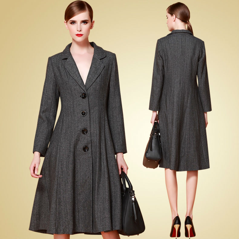 New-arrive-2015-women-s-winter-woolen-coat-long-design-skirt-trench-coat -Elegant-pattern-girl.jpg