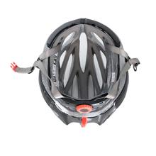 Kaski rowerowe integralnie formowane mężczyźni kobiety Ultralight Mountain Road kask rowerowy kaski rowerowe dla 57-62 cm 21 otwory wentylacyjne SW0006 tanie tanio Approx 215g 57-62cm sonicworks 20 Formowane integralnie kask (Dorośli) mężczyzn Outside PC Inside EPS PU Foam Nylon Adjust Belt
