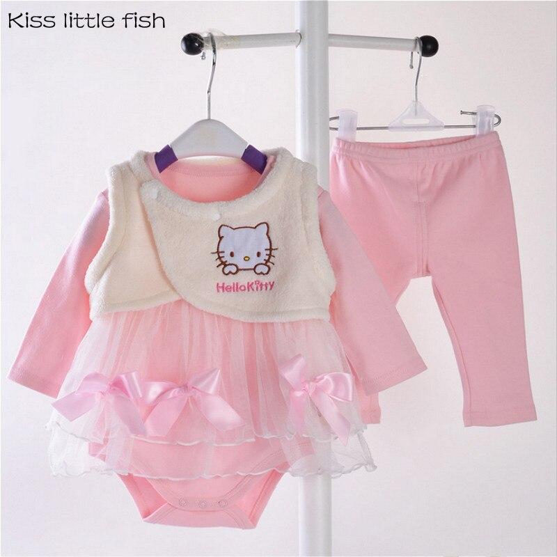Платье детское дешево