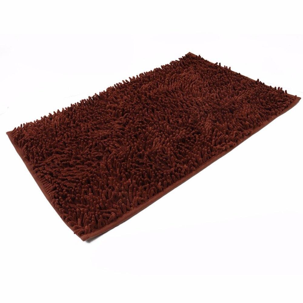bath mat non slip (19)