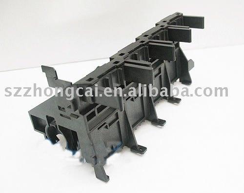 Carriage Frame for Encad Novajet 600 630 700 736 750 850 880 Printer encad novajet carriage frame for encad novajet 600 630 700 736 750 t 200 printer