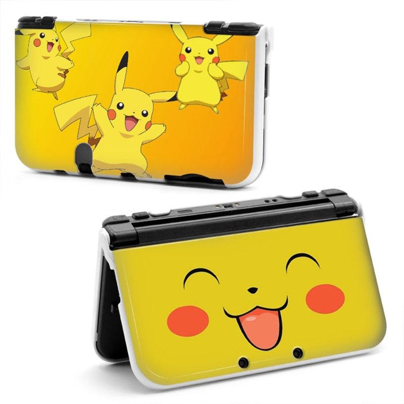 1 stücke pokemon pikachu xy x y zelda pokeball Tokyo Ghoul - Kostüme - Foto 4