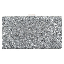 Rhinestone Clutch Bag Women Luxury Gillter Evening Party Purse Box Bag Diamond Female Clutch Crystal Day Wallet Wedding Purse цена в Москве и Питере