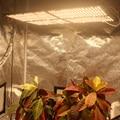 Figolite grow Quantum Samsung LED Board V2 led grow light 4xQB288 LM301B 500 Вт HLG-480H-48B