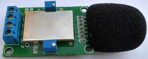 Image 2 - アナログ量ノイズ測定器4 20maノイズセンサー0から5ボルト0 10ボルトサウンドレベルデシベル計ノイズトランスミッタ