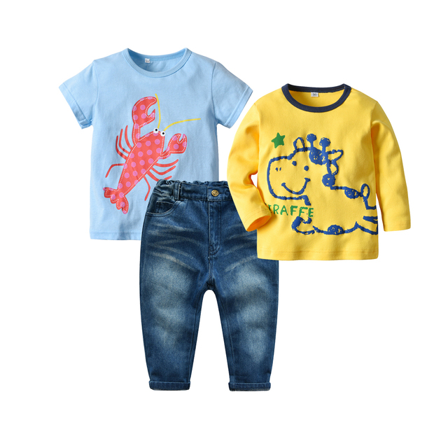 2eb570755123 baby-mart Store - Small Orders Online Store