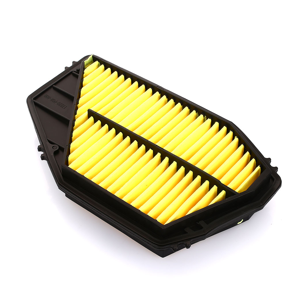 17220-p0a-a00 Air Filter For Engine Engine Air Filter Car Engine Air Filter High Quality Fits Multiple Models Replacement Reputation First Automobiles & Motorcycles