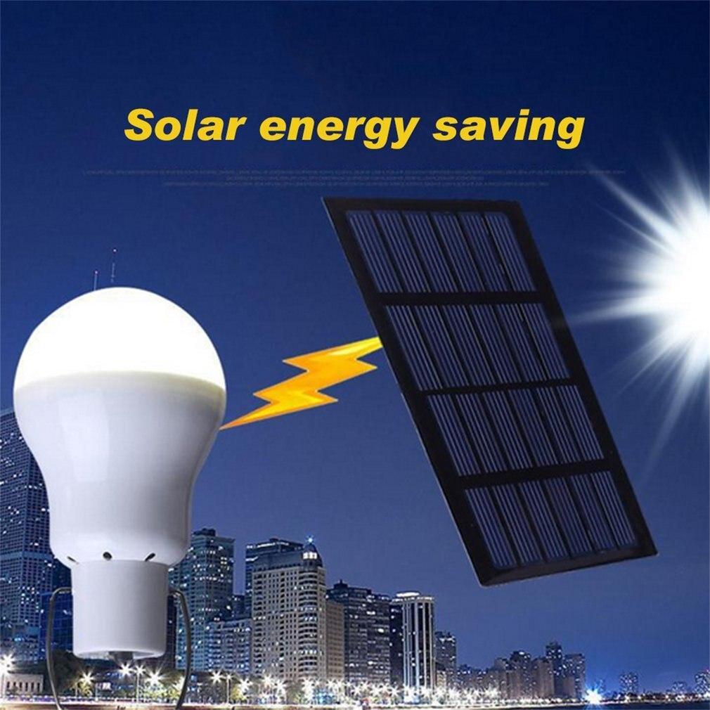 Luzes de Rua icoco portátil movido a energia Lithium Bateria Capacidade : 800mah/3.7v