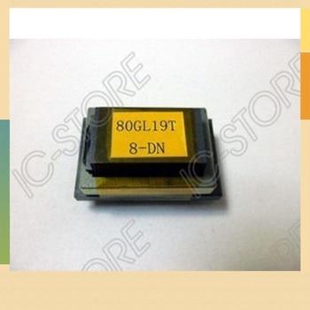 80GL19T 8 DN Inverter Transformer for Superiority 170S7