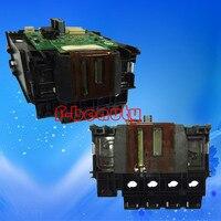 High Quality Original 932 933 932XL 933XL Print Head Compatible For HP 6060e 6100 6100e 6600