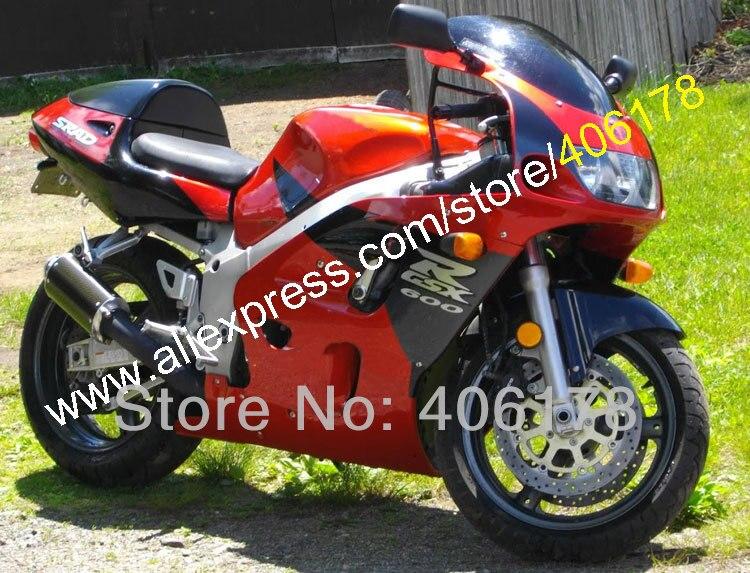 99 Suzuki 750 Gsxr Parts