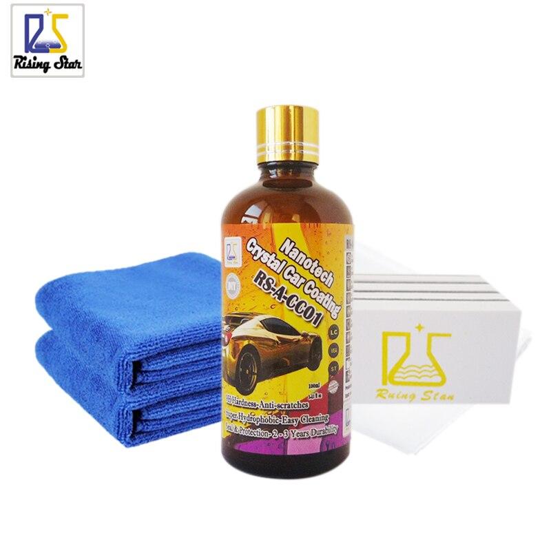 Online Get Cheap Wax Coats -Aliexpress.com   Alibaba Group