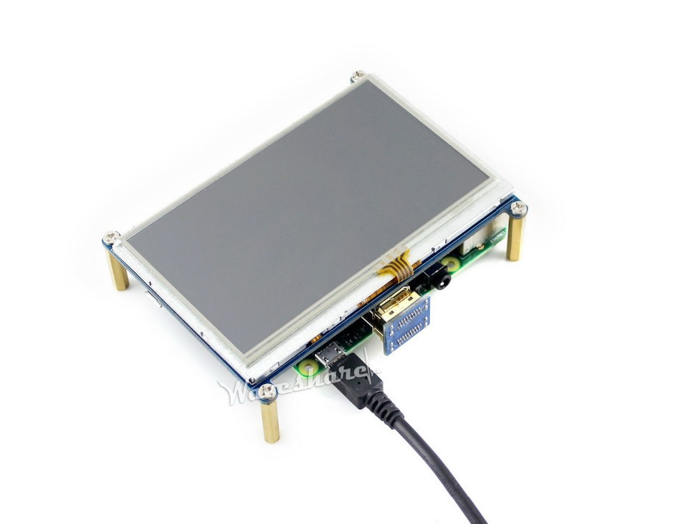 4.3inch-HDMI-LCD-4