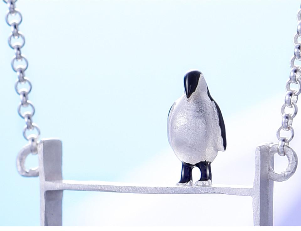 Lovely-Penguin-LFJF0033_07