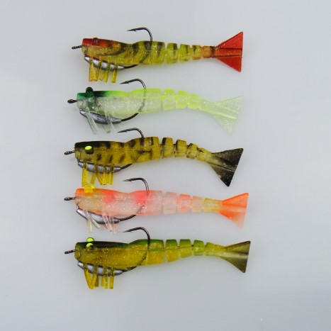compare prices on good bass lures- online shopping/buy low price, Fishing Bait