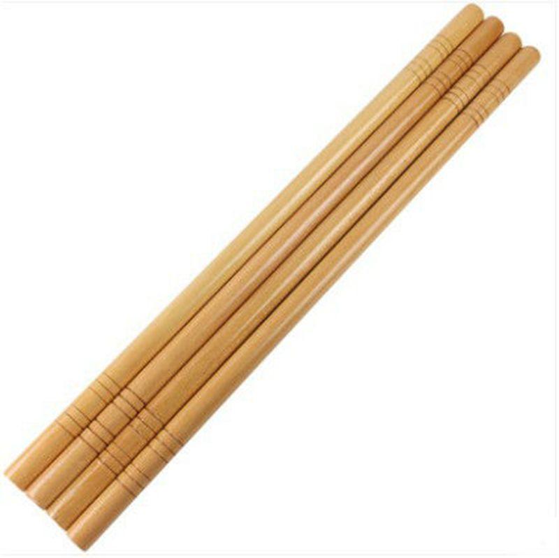 High Quality!Hardwood Escrima Kali Arnis Fighting Sticks - Filipino Martial Arts ,Free Shipping