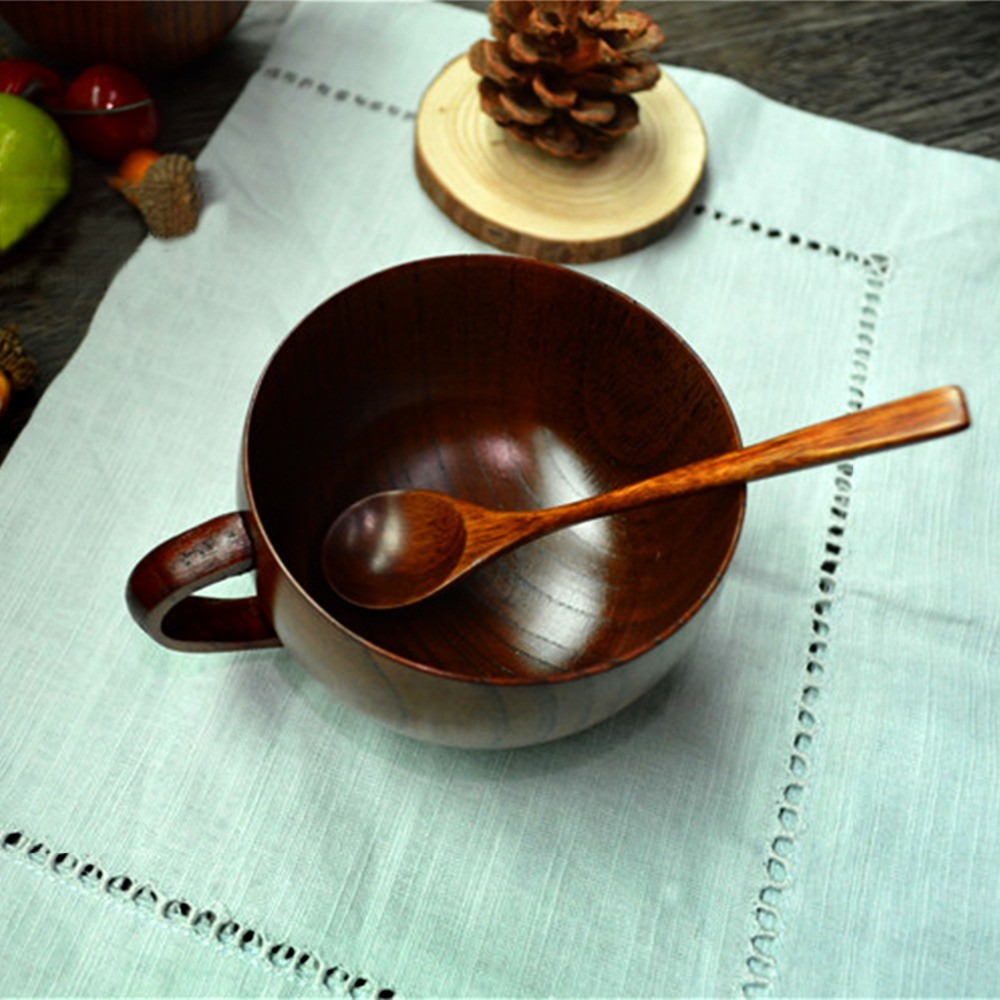 260ml-Natural-Jujube-Wooden-Bar-Cups-Mugs-With-Handgrip-Coffee-Tea-Milk-Travel-Wine-Beer-Mugs