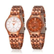 2503 часы класса люкс Лебединое Подвеска Наручные часы Для женщин Кварцевые Relogio часы