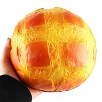 Squishy Rabbit Authentic Colossal Pineapple Bun Super Slow Rising Scented Relieve Stress Toy Gift D50