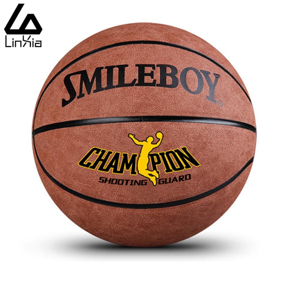 кожа баскетбольный мяч