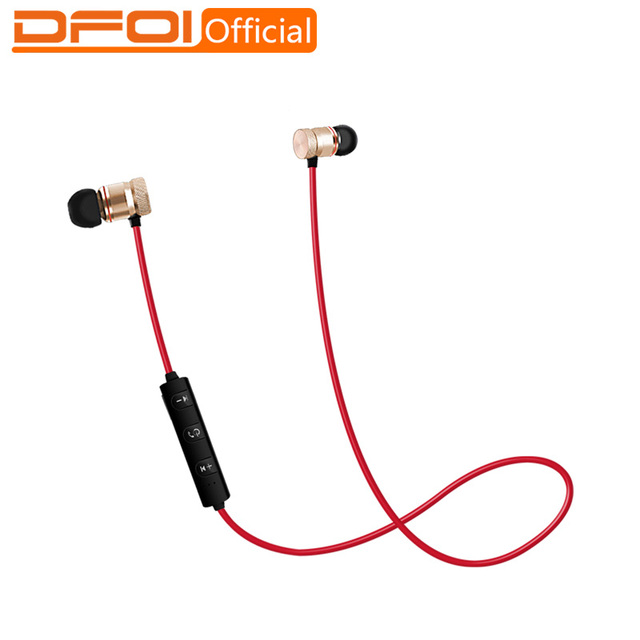 Eccentric Bluetooth Earphones Wireless Headphones Skip about Earbuds Cordless Headphone Wonderful Battery For Xiaomi Android Phone Headset.