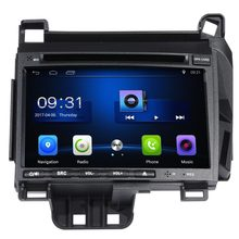"4G LTE 7"" Car radio for LEXUS CT200 2011 2012 2013 2014 2015 2016 2017 Quadcore Android 8.1 car dvd player with 2G RAM,32G iNand(China)"
