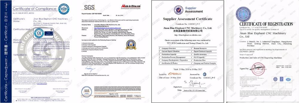 океан головоломки ; Сертификации:: СЕ ISO9001 и SGS и TUV в БВ ; топлива бензопилы ; лазерного древесины;