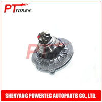 VC420037 turbo compressor cartridge turbolader For ISUZU D MAX 2.5 TD 4JA1 L 100 KW 136 HP 2004 8972402101 turbine auto parts