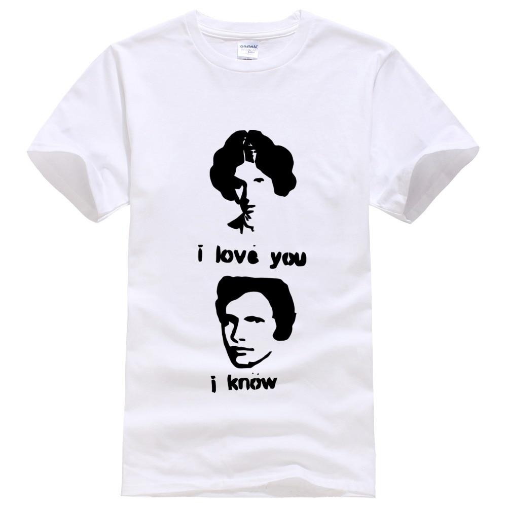 Shirt design cheap - Tee4u Cheap T Shirt Design O Neck Graphic Short Sleeve Love Birds Vertical T Shirts For Men