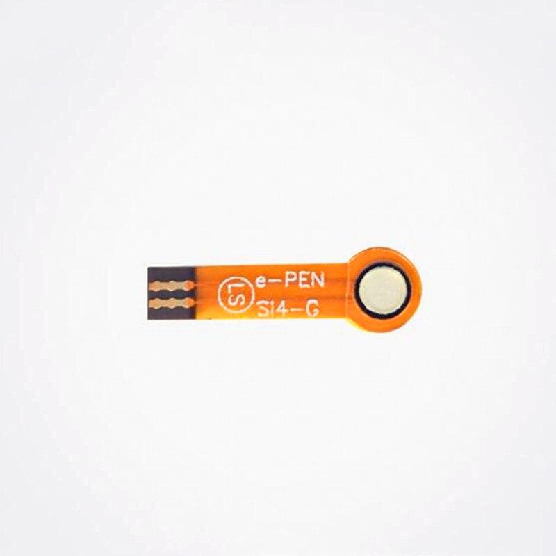 RFP-602 Película Fina Força Sensor de Pressão Do Sensor de Alta Precisão Para muito Arduino