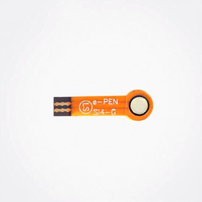 RFP-602 Thin Film Pressure Sensor Force Sensor High Precise For Arduino lot
