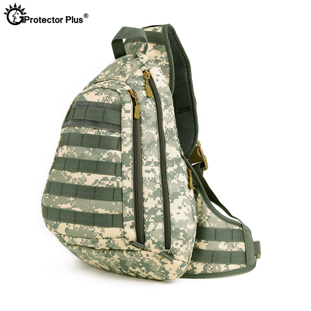 Unisex Travel Duffel Bag Waterproof Fashion Lightweight Large Capacity Portable Luggage Bag UNITED STATES Army 1st Infantry Division Veteran
