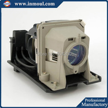 Replacement Projector Lamp NP13LP / 60002853 for NEC NP110 / NP115 / NP210 / NP215 / NP216 proyector