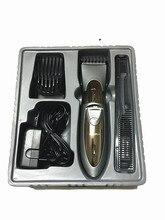 brand electric hair clipper razor  hair trimmer child baby men electric shaver hair trimmer cutting machine to haircut hair