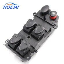 Yaopei новое окно Power Master переключатель 35750-SNA-A030 35750-SNA-A030-M1 для 07-11 Honda CIVIC двери окна переключатель