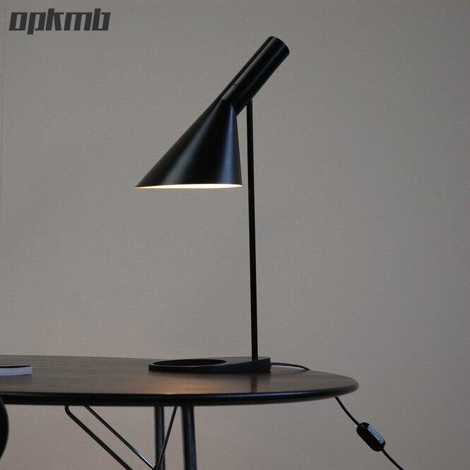 tafellampen designer koop goedkope tafellampen designer loten van