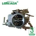 LOREADA Carburator OEM 16010-H1602 16010H1602 For Nissan A12 Engine Datsun Sunny For Cherry Pulsar Truck DCG306-5B