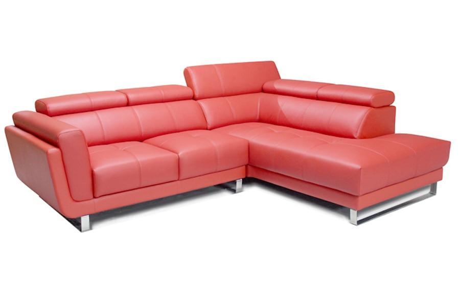 Sofa Furniture Design online get cheap latest design furniture -aliexpress | alibaba