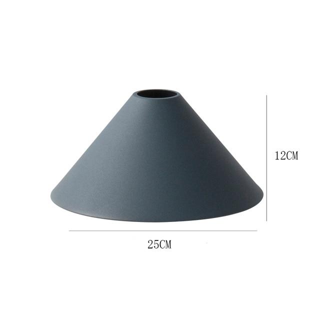 BUMBEE Moodne laelamp