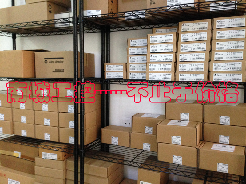 ALLEN BRADLEY 1747-SN,NEW AND ORIGINAL,FACTORY SEALED,HAVE IN STOCK allen bradley 1756 pa75 1756pa75 controllogix ac power supply new and original 100% have in stock free shipping
