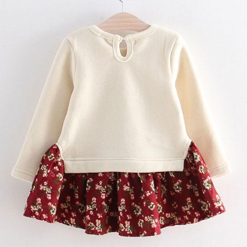 Hot-Sale-Girls-Long-Sleeve-Dress-Cute-Rabbit-and-Flowers-Printed-2017-Winter-Autumn-Baby-Girl-Dresses-Princess-Vestidos-YY2234-2