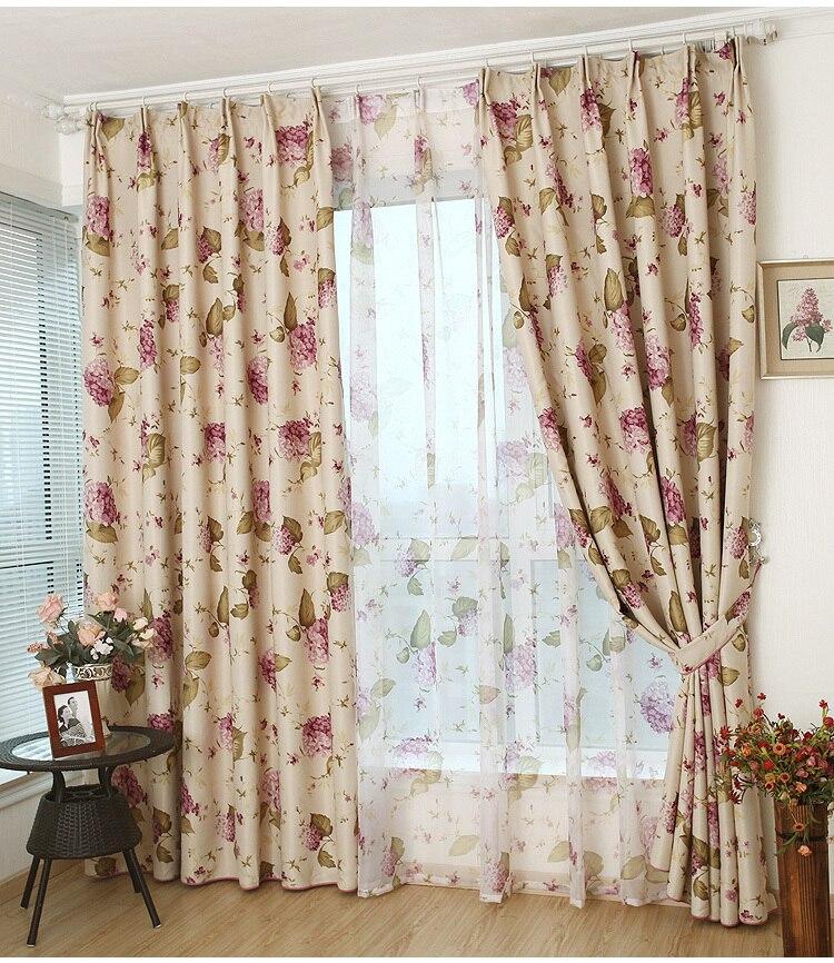 Yüksək səviyyəli Avropa üslubunda oturma otağının balkonu - Ev tekstil - Fotoqrafiya 2