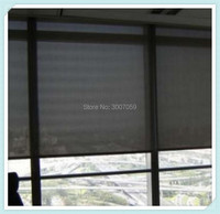 rfid blocking material for curtain