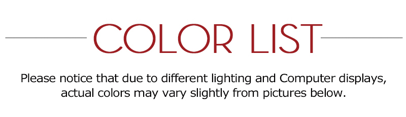 ROSALIND Gel Polish Varnish Set For Nails Extension Vernis Semi Permanent All for Manicure Base Coat Nail Art UV Gel Nail Polish 2