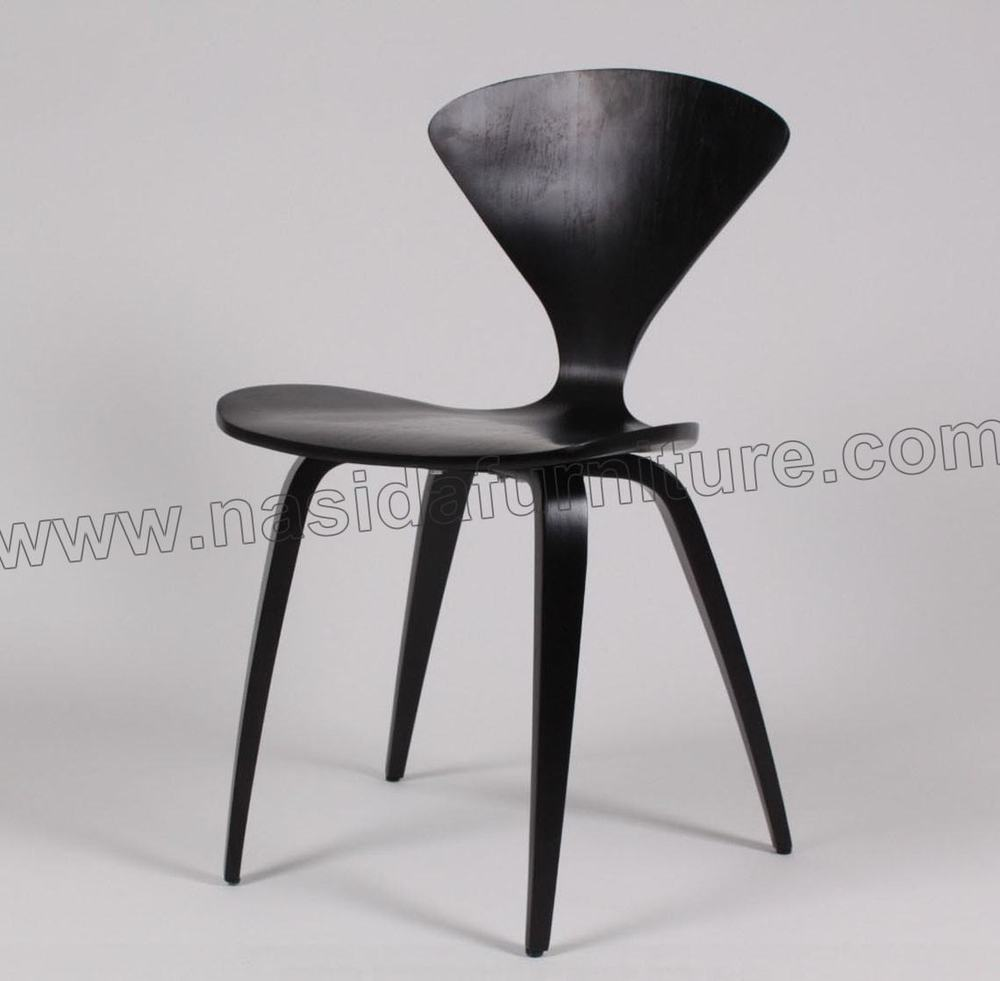 Cherner Chair. White Oak Cherner Chairs. Cherner Chair View All ...