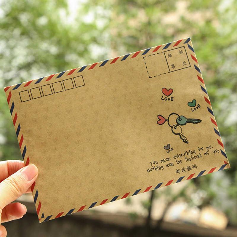 Что такое письмо и открытка, поздравлением года мальчику