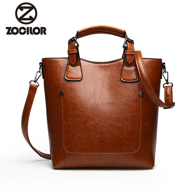 9266bdb6b8 2018 Women Bag Fashion Messenger Bags Female Designer bag Leather Handbags  High Quality Famous Brands Clutch bolsos sac a main
