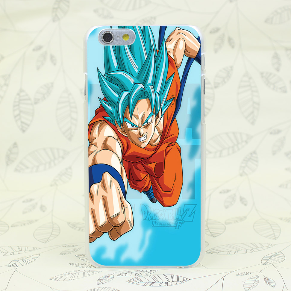 phone dragon ball - photo #9