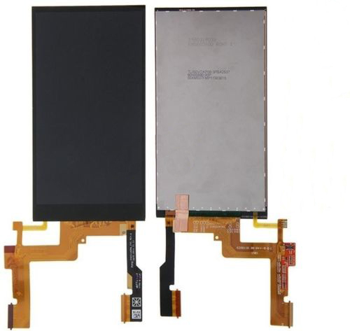 ФОТО New LCD Screen Display Touch Screen Digitizer Complete Assembly For HTC M8S free shipping